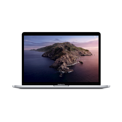 "Apple 2020 13.3"" MacBook Pro"