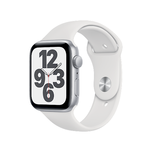 Apple SE Watch