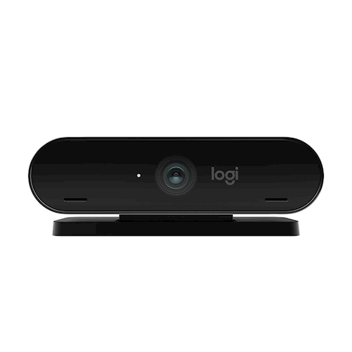 Logitech 4K Webcam